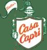 Stella's Casa Capri