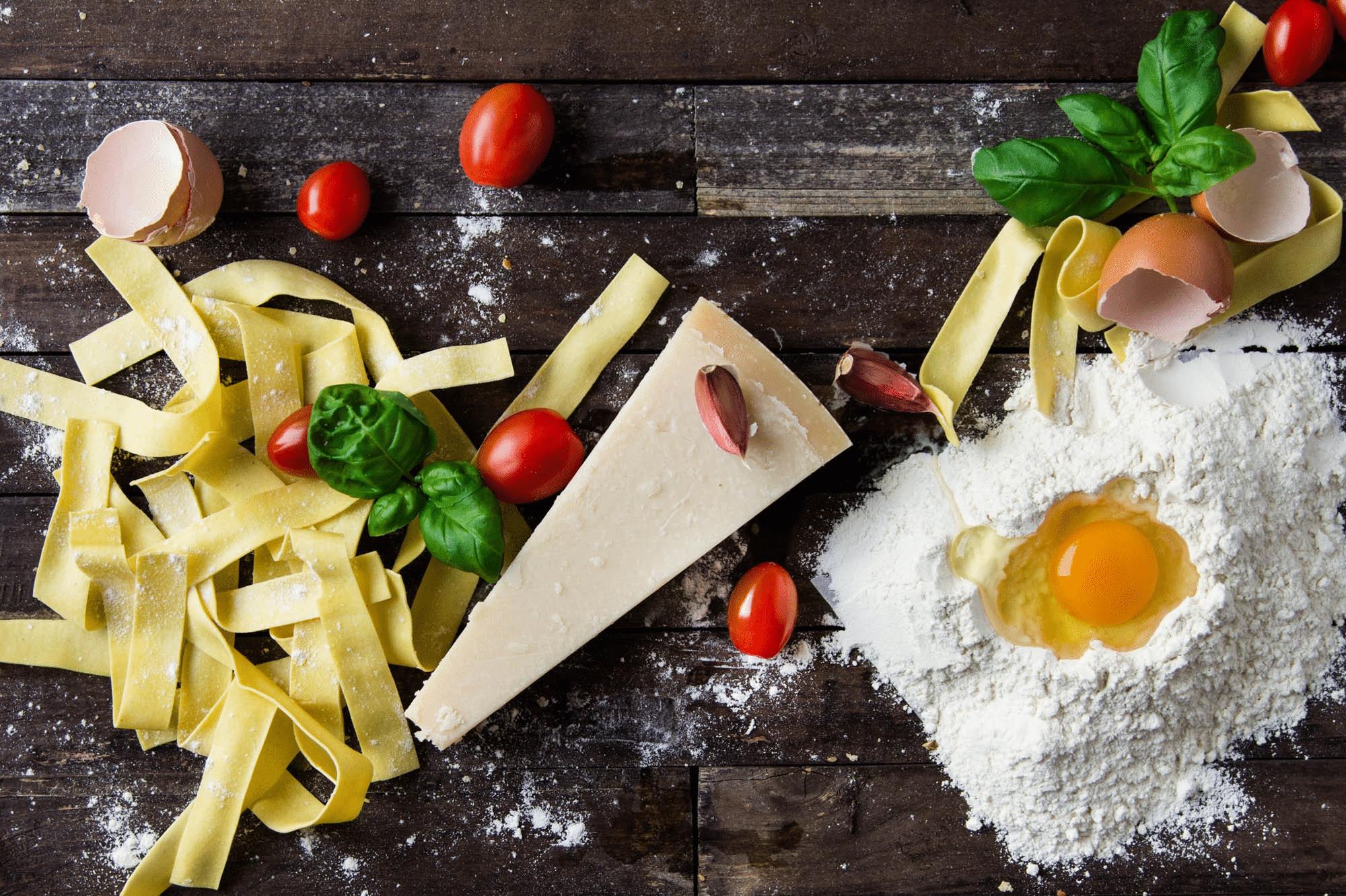 italian food in kenosha, casa capri, kenosha italian food