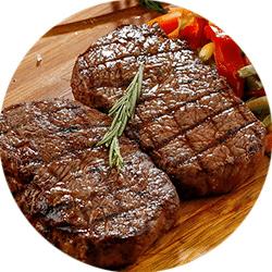 steaks and chops in kenosha, kenosha steak, kenosha chops