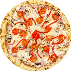 pizza delivery in kenosha, kenosha pizza shop, best pizza in kenosha